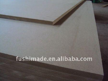 стеновые панели мдф 3м