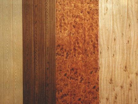стеновые панели альта профиль