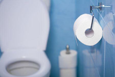 отделочные материалы для туалета