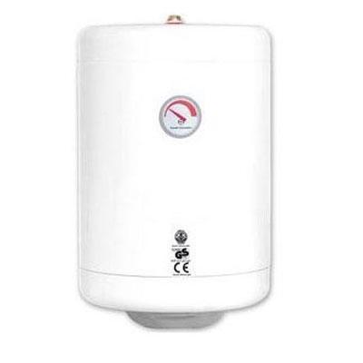 электрическое отопление частного дома отзывы