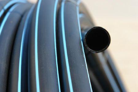 трубы для водоснабжения фото