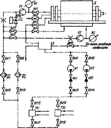 инструкция по эксплуатации системы водоснабжения