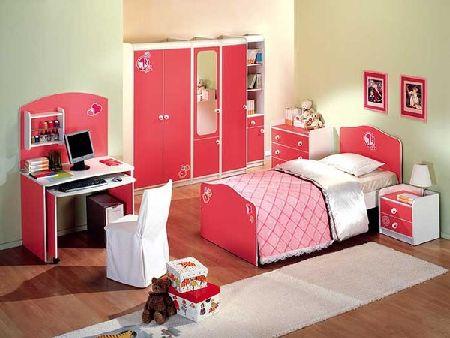 какой выбрать дизайн для спальни