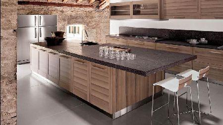 дизайн кухни топ дом
